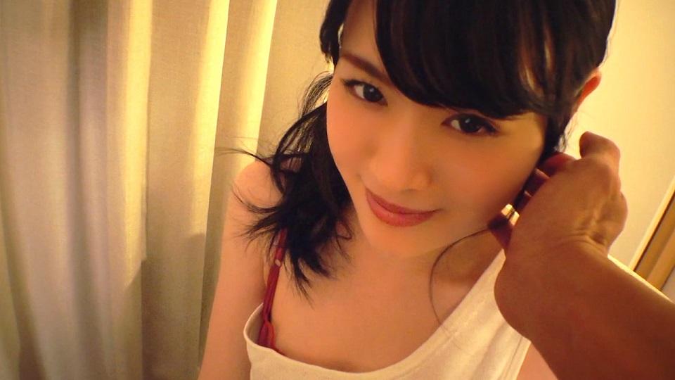 S-Cute htr_019 逝き始めると止まらないハメ撮りH/Yukina - idols