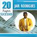 Jair Rodrigues - 20 Super sucessos (2004)