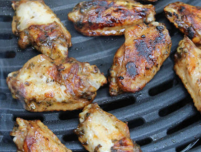 Grilling-Myth-Cook-Chicken-Until-the-Juices-Run-Clear