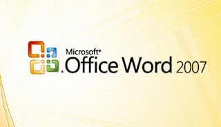 Pengertian Quick Access Toolbar,pengertian title bar,pengertian ribbon,contextual tab,office button,fungsi quick access toolbar,menu bar,tab menu,pengertian insert function,pengertian,