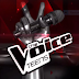 The Voice teens Philippines: Full Performances May 7 2017