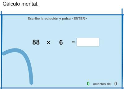 http://primerodecarlos.com/CUARTO_PRIMARIA/enero/Unidad6/actividades/matematicas/calculo_mental/visor.swf