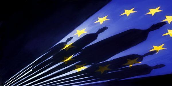 Eυρωσκεπτικισμός: Η αυτοκριτική εγρήγορση