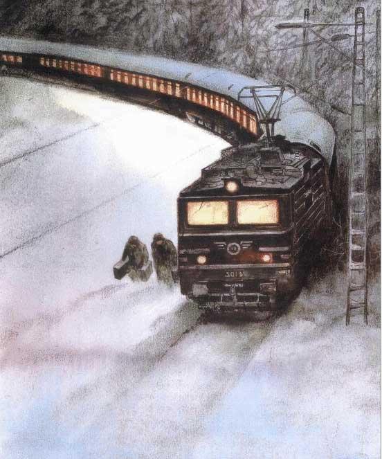 ligt er sneeuw in oostenrijk