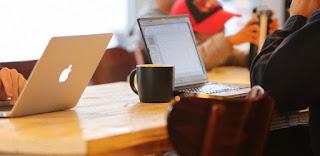 Teknologi-informasi-komunikasi-usaha-mandiri