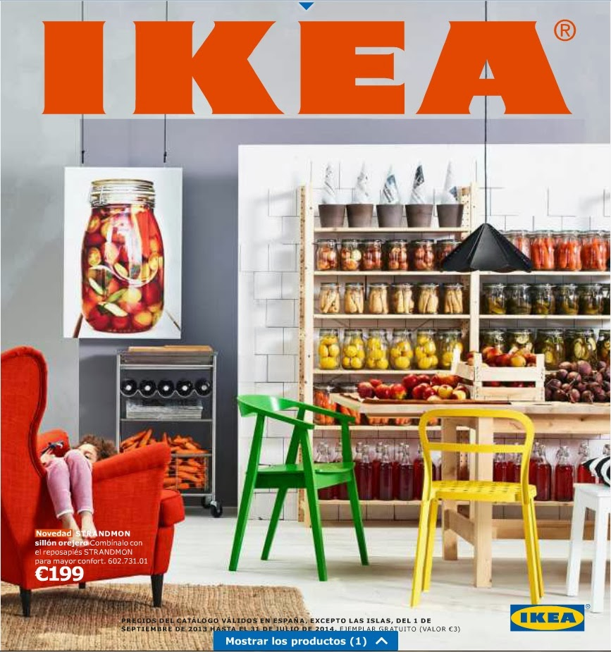 http://onlinecatalogue.ikea.com/ES/es/IKEA_Catalogue/