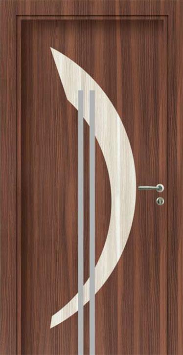 Foundation Dezin Amp Decor Laminate Door Designs Amp Tips