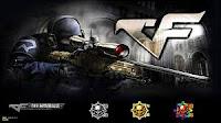 تحميل لعبة كروس فاير للكمبيوتر اخر اصدار مجانا برابط مباشر Download Cross Fire