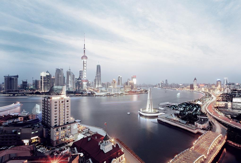 Aeroporto Xangai : Fotos de xangai china cidades em
