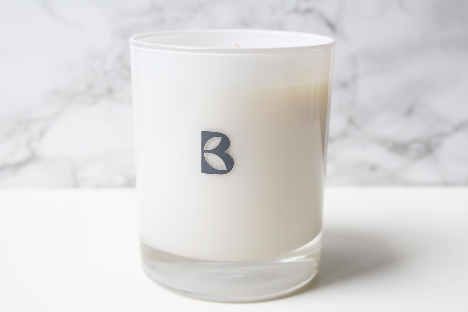 Bramley Candle Review