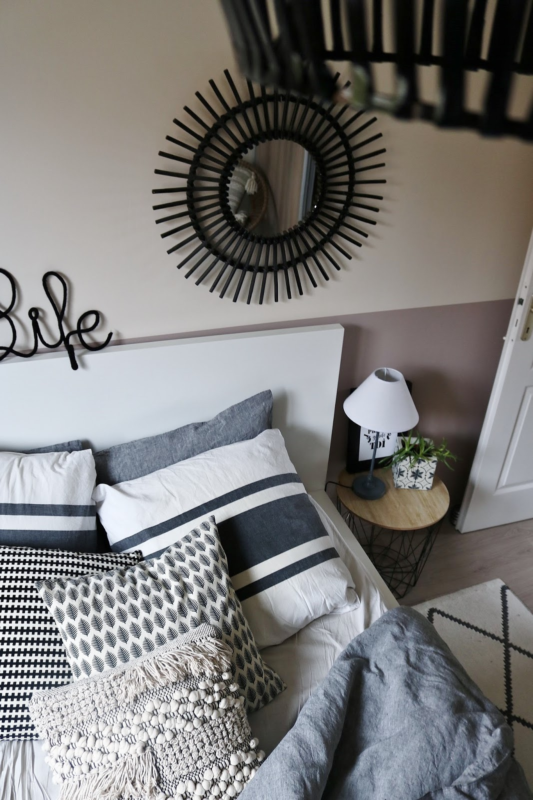 chambre-nouvelle-housse-de-couette-home-beddings-and-curtains-home-déco-pauline-dress
