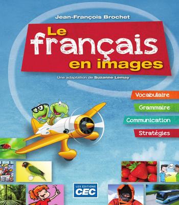 Le Francais En Images En Pdf Livres Pdf Gratuits Ebooks01