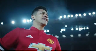 Sport: Sanchez's arrival at Manchester United caused problem for Ronaldo – Laurens