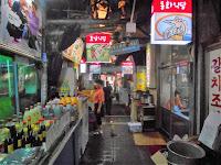 namdaemun seoul