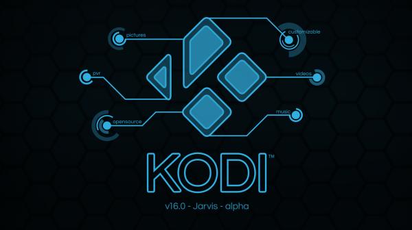 Nova Lista FILMES HD 100% ON [Kodi IPTV] 30/09/2016