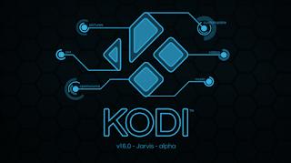 Resultado de imagem para Kodi tv portuguesa - Instalar addon Ultra IPTV