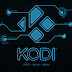 KODI : NOVO ADDON DO MOMENTO SPECTO FILMES ON SERIES ON 25/09/2016