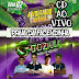 CD AO VIVO GODZILA NA FAZENDINHA CHARLES BAR 02-09-2018 - DJ JEFERSON E DJ DUDA