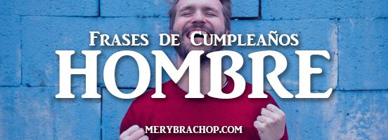 imagenes y frases cristianas para hombres en feliz cumpleaños tarjetas de felicitaciones por Mery Bracho
