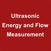 How Ultrasonic energy is used to measure flow