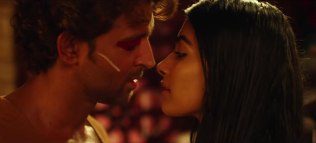 A journey to the ancient times: 'Mohenjo Daro' trailer released.