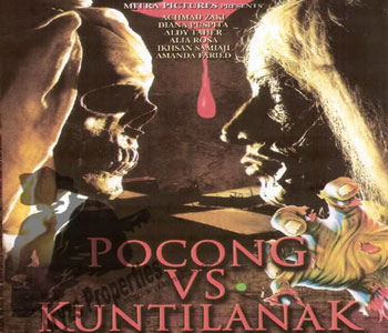 Download Film Kuntilanak Vs Poconginstmank - issuu.com