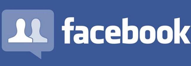 Cara Menghindari Grup-grup Aneh di Facebook