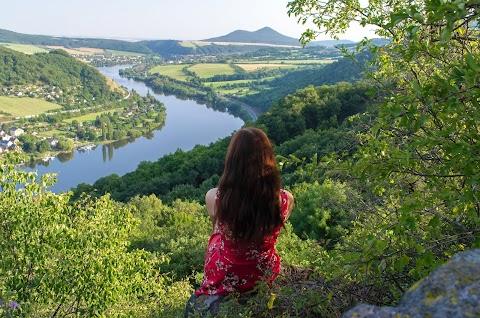 Jak cestování změnilo mé vnitřní já?
