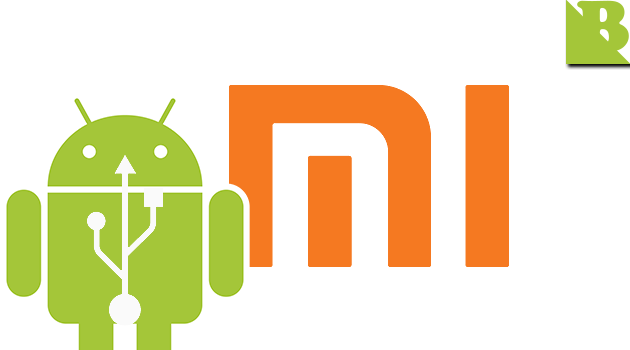 How To Install Xiaomi Android Phone USB Driver (Manually)