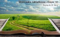 http://misiowyzakatek.blogspot.com/2016/07/wymianka-zakadkowa-czesc-vii.html