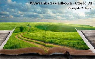 https://misiowyzakatek.blogspot.com/2016/07/wymianka-zakadkowa-czesc-vii.html