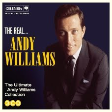 'The Real...' - Andy Williams: