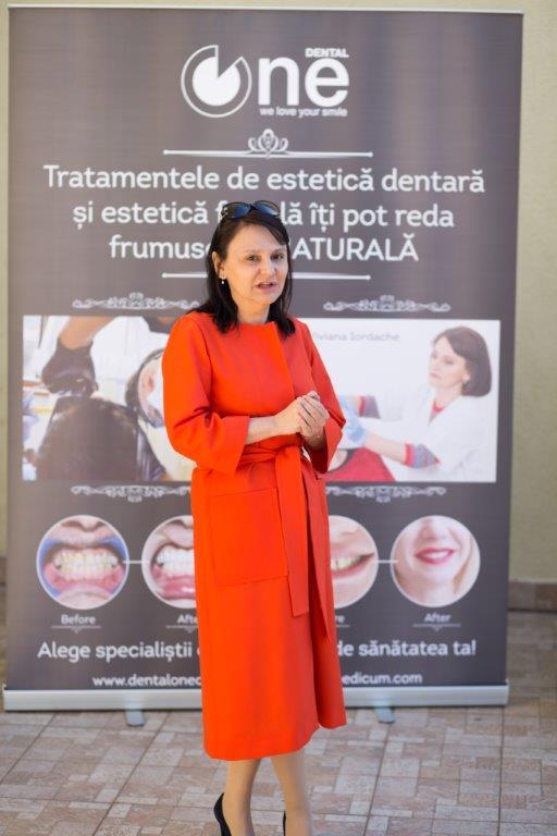 Clinica  MEDICUM