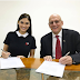 Pia Wurtzbach is Goodwill Ambassador for UNAIDS Asia and the Pacific