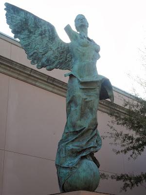 Viagem aos Estados Unidos; SEM GUIA; América do Norte; turismo; lazer; viagem; USA; Sarasota; Flórida; Garden; Museu de Arte; Ringling;