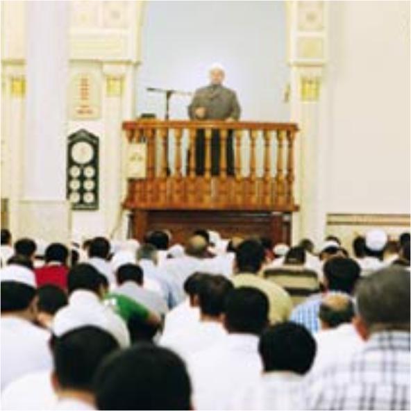 Contoh Pidato Ceramah Berjudul Amar Ma Ruf Nahi Munkar Makalah Nih