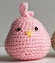 http://translate.googleusercontent.com/translate_c?depth=1&hl=es&rurl=translate.google.es&sl=auto&tl=es&u=http://simplecrochetandcrafts.blogspot.co.uk/2014/05/sweet-little-bird.html&usg=ALkJrhh070BpD75upK3oA5RXSzyUIwj8IA