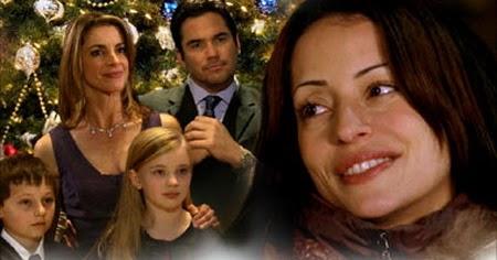 Una Tata Per Natale.Una Tata Per Natale 2010 Film Gratis Online