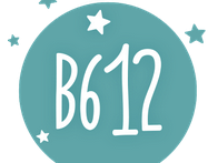 Download B612 Latest 2017 for PC