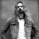 Rob Zombie - Never Gonna Stop (The Red Red Krovvy)