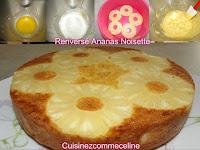 https://cuisinezcommeceline.blogspot.fr/2018/05/recette-gateau-renverse-ananas-noisette.html