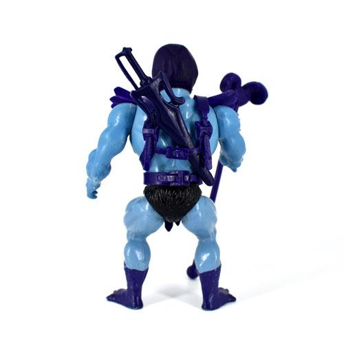 Figura Masters del Universo Skeletor 4