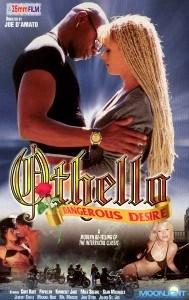 Othello 2000 (1997)