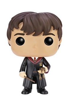 Neville Longbottom Funko Pop