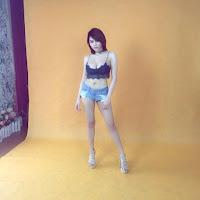 Foto Foto Terbaru DJ Katty Butterfly 36