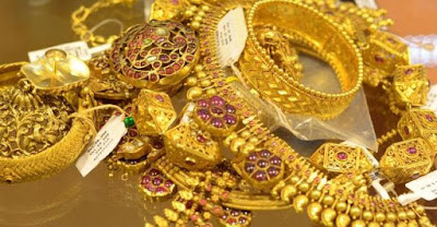 Deadline for jewellers' excise registration extended to July-end