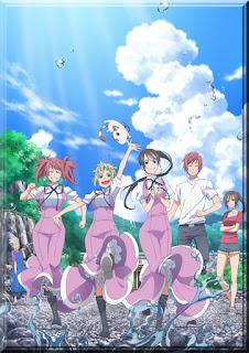 http://animezonedex.blogspot.com/2016/07/amanchu.html