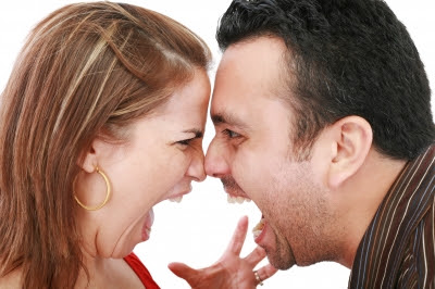 Getting mad? Read this article to know how to lessen anger
