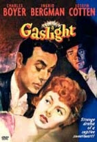 Watch Gaslight Online Free in HD