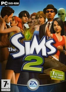 The Sims 2 - PC (Download Completo em Torrent)